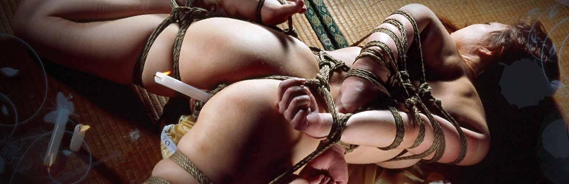 sex-free-asian-gaggin-bondage-movies-trivia-dick-white