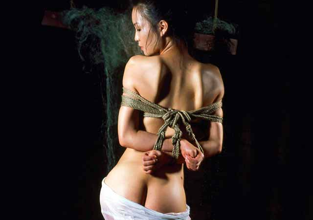 bondage japan video kostenlos erotic filme